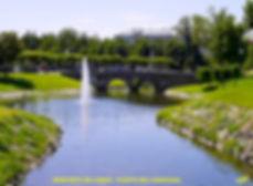 puente parque condes-1-WEB.jpg