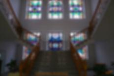 Escalera Principal Ayuntamiento-WEB.jpg