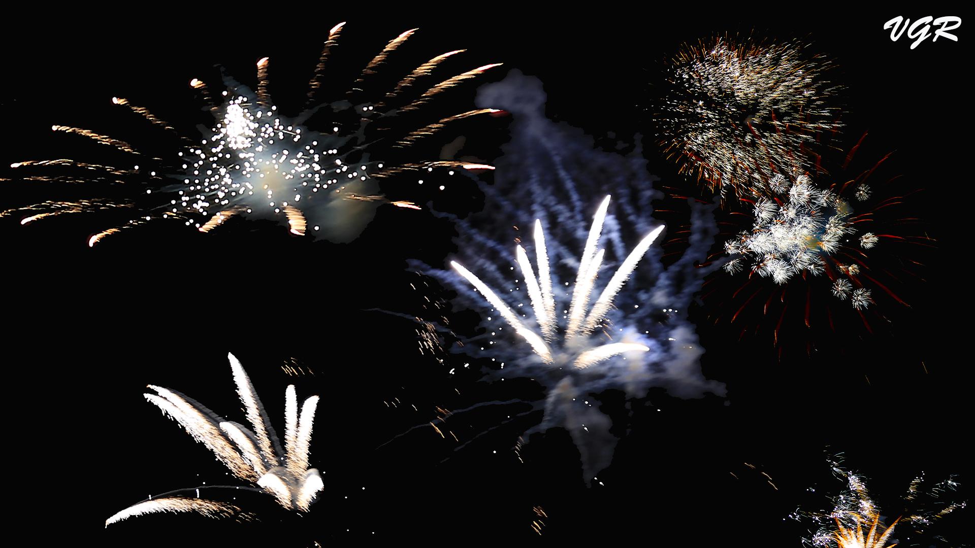 Fuegos-artificiales-Monforte-2017-combi7