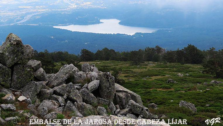 Cabeza Lijar-10-WEB.jpg