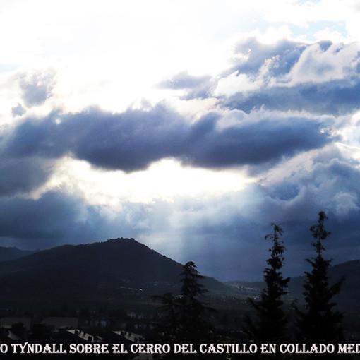 Collado Mediano Tyndall-WEB.jpg