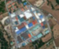 Poligono Industrial-1-WEB.jpg