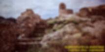 Castell Vell-Almacenes en la Albacara-WE