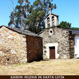 3-Rairos-Iglesia-WEB.jpg