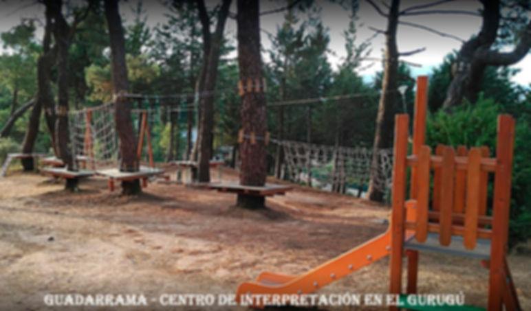 Centro Interpretacion-6-WEB.jpg