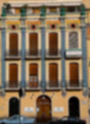 Casa_de_las_Cigueñas-WEB.jpg
