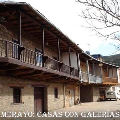 Toral de Merayo-Balconadas-WEB.jpg