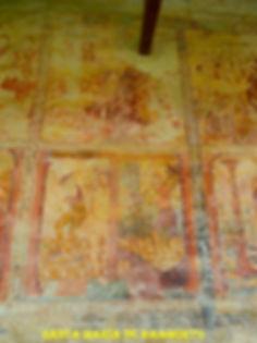 Pinturas Baamorto-1-WEB.jpg