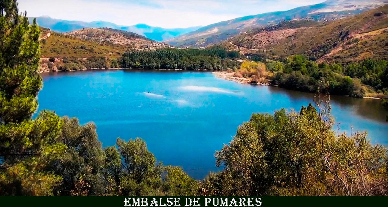 23-Embalse de Pumares-WEB.jpg