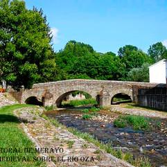 Toral de Merayo-Puente-4-WEB.jpg