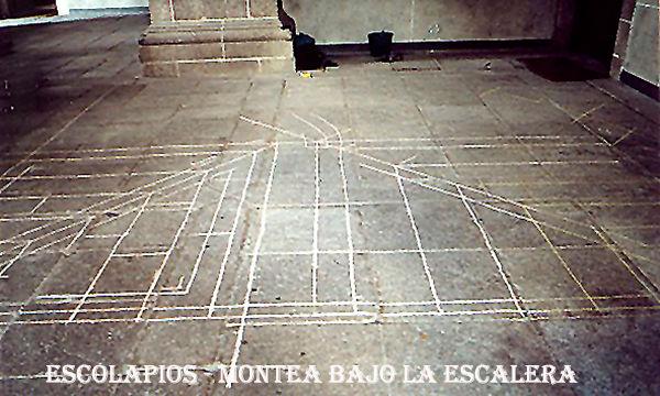 Montea-Escalera-1-web.jpg