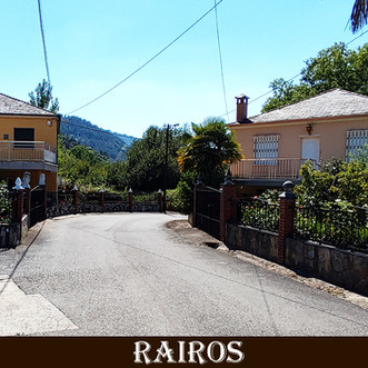 Rairos-casas-1-WEB.jpg