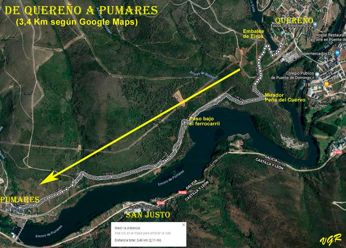 13-Mapa de Quereño a Pumares-WEB.jpg