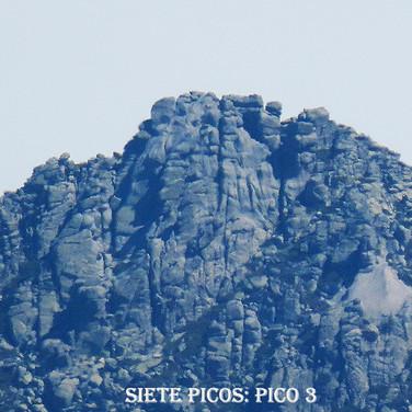 Siete picos-7-Pico3-WEB.jpg
