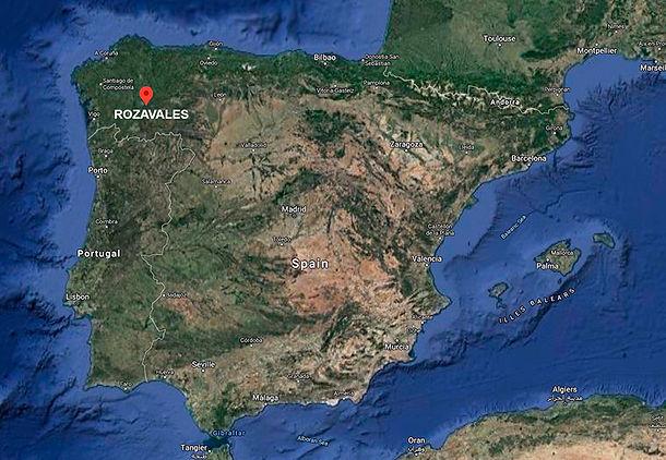 Rozavales en España-web.jpg