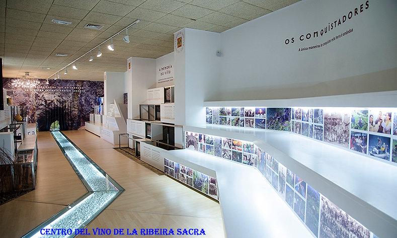 Centro Vino RS-r.jpg