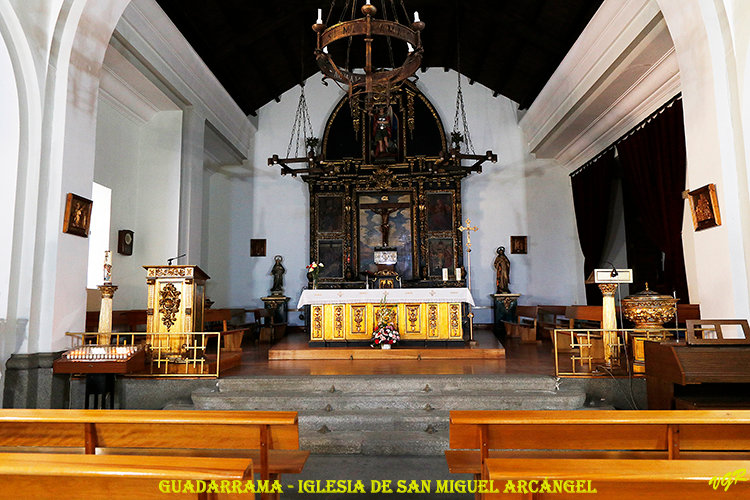 Iglesia de san miguel-interior-2-WEB.jpg