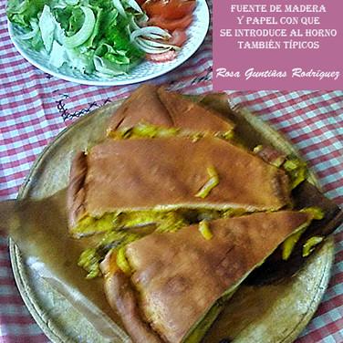 Empanada de carne-WEB.jpg