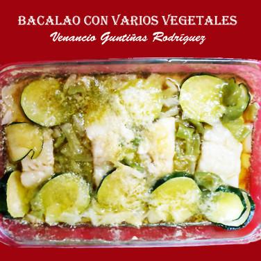 Bacalao con vegetales varios-WEB.jpg