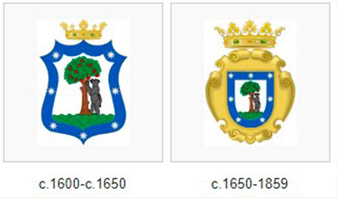 Escudos 1600-1859.jpg
