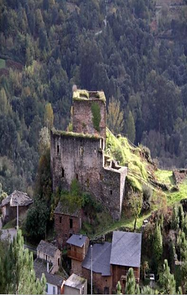 Torre-Palacio de los Novaes.png