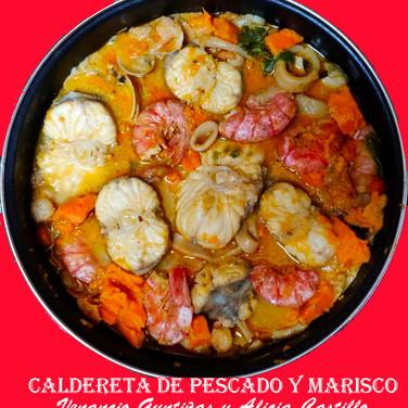 Caldereta de pescado y marisco-WEB.jpg
