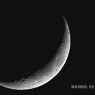Luna creciente-22-11-2017.jpg