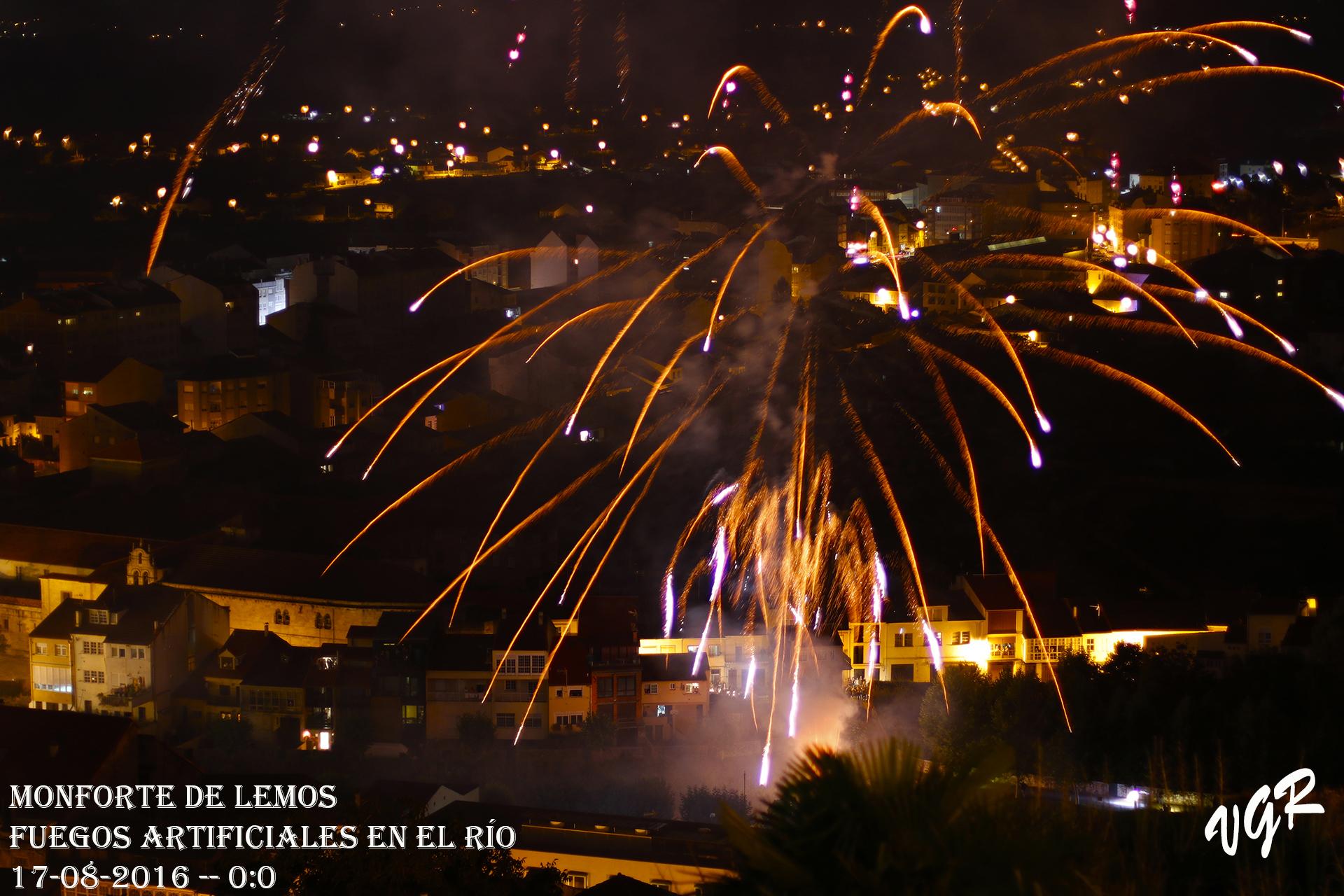 Fuegos-rio-12b