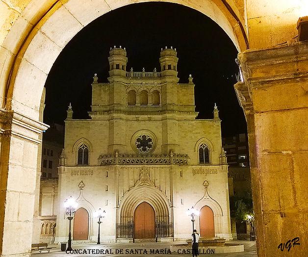 Concatedral-WEB-1.jpg