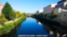 Puente Viejo-4-WEB.jpg