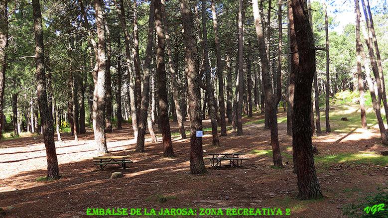 Jarosa-zona2-1-WEB.jpg