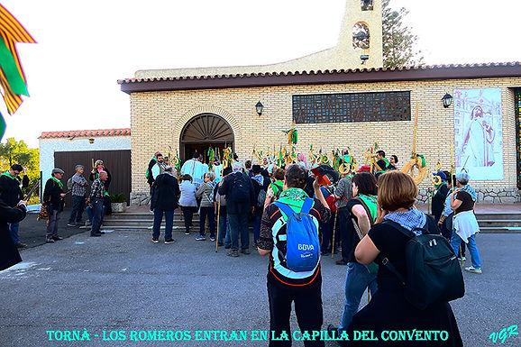 Convento Carmelitas-2b-WEB.jpg