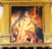 Escolapios-Copia del San Lorenzo-WEB.jpg