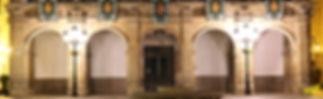 Palacio Municipal-Planta Baja-WEB.jpg