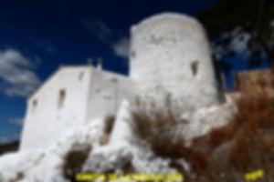 Ermita-3-WEB.jpg