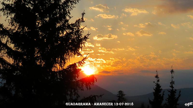 Guadarrama-Amanecer-13-7-2018-WEB.jpg