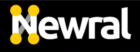 Logo Newral.jpg