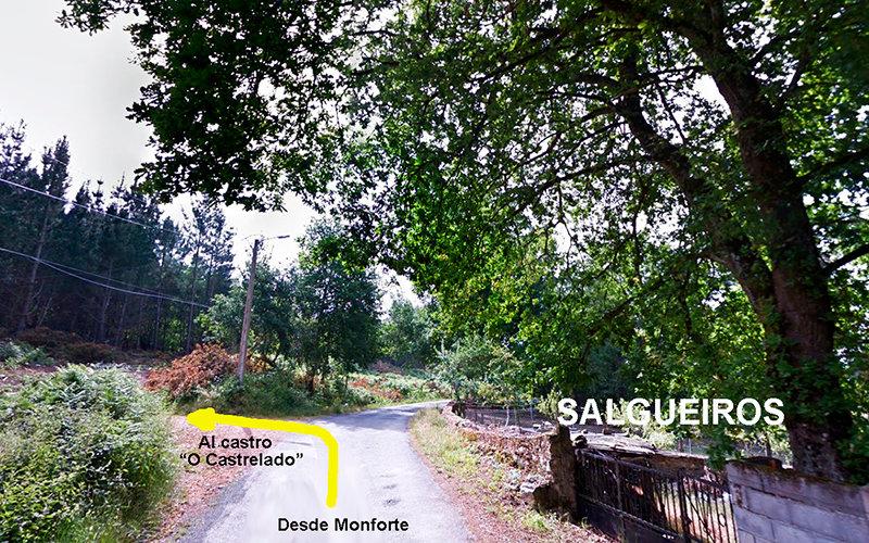 Desde Monforte-Camino al Castro-WEB.jpg