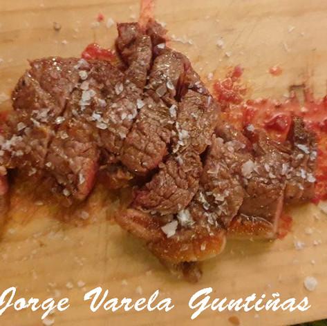 Carne2-Jorge-WEB.jpg