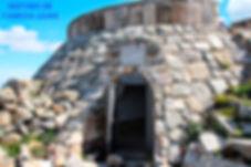 Bunker de cabeza Lijar-2-WEB.jpg