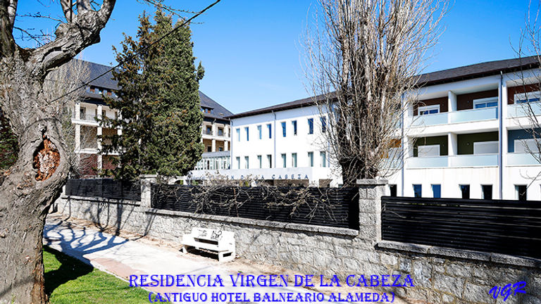 Virgen de la Cabeza-2-WEB.jpg