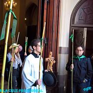 Salida de la Concatedral-1-WEB.jpg