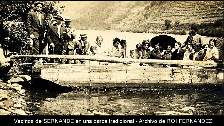 Barcaza tradicional-web.jpg