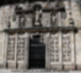 Puerta Santa Catedral de Santiago-WEB.jp