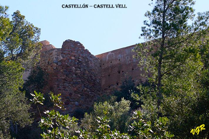 Castillo Viejo-WEB-12.jpg