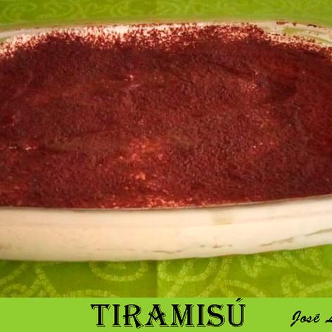 Tiramisu1-Jose Luis-WEB.jpg
