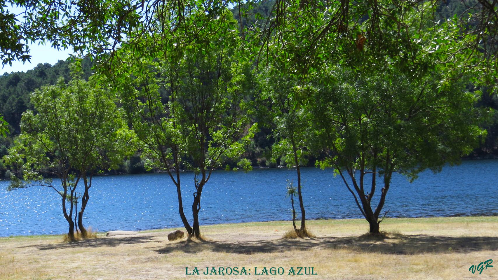 Lago Azul-12-WEB.jpg