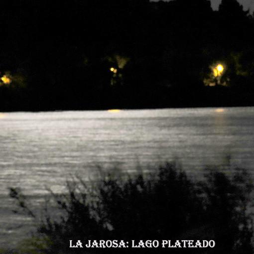 Lago plateado-8-WEB.jpg