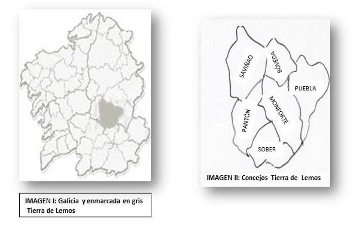 Tierra de Lemos.jpg