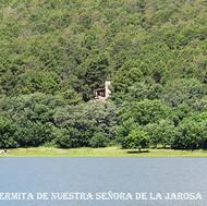Ermita Virgen de La Jarosa-6-WEB.jpg